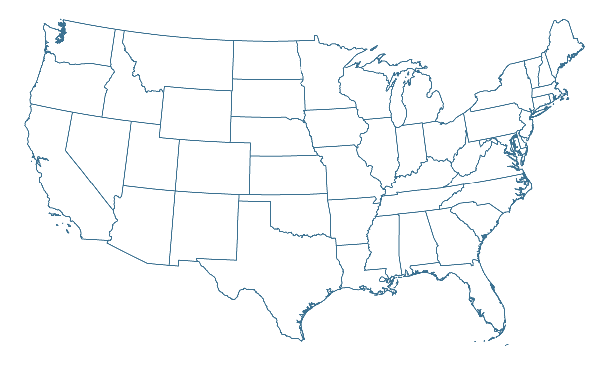 National Map