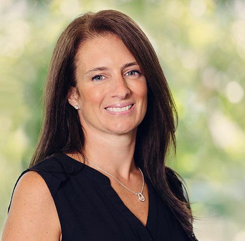 Laura Torrado, Esq., General Counsel/Chief Compliance Officer/HR Director - Knighthead Funding, LLC